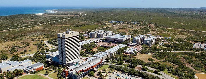 Home - Nelson mandela university port elizabeth ...